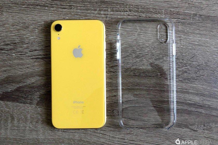 Fundas iPhone - Applesfera