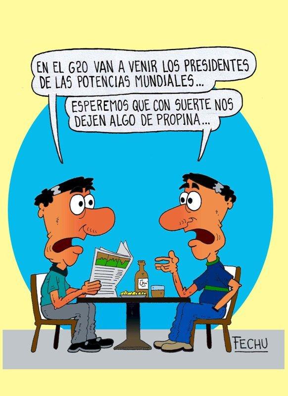 #BuenViernes Humor en Diario NCO10-12-2018 https://diario-nco.com/humor/buenviernes-humor-en-diario-nco-10-12-2018/…