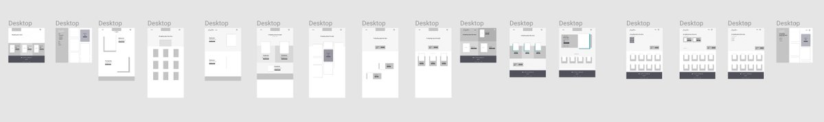 shop установка и настройка windows
