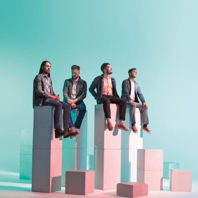 We can finally reveal that @riptidemovement will headline Ballinrobe Festival 2019. They will be lifting the roof of the @_BigRedBarn on Saturday, July 27th. Tickets go on sale online this Friday. Don't miss out. @radiomidwest @MayoHour @MayoDotIE @MayoCoCo #BallinrobeFestival19<br>http://pic.twitter.com/bHypVOevui
