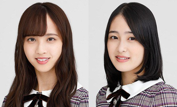 #������������ann0 Latest News Trends Updates Images - Nogizaka_m_only