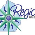 Image for the Tweet beginning: DETROIT SUN FC REGIONS TITLE AGENCY