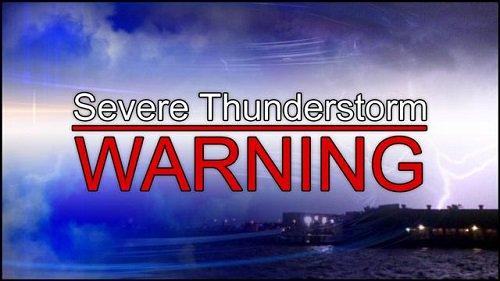 Severe Weather Warning in Western Australia #Weather #Warning #Alert #Thunderstorm #Eucla  #Goldfields #Laverton #Kalgoorlie #Norseman #Kambalda, #SalmonGums #Zanthus #WA #StaySafe  https://t.co/QihcRiG13X https://t.co/TgPmVnCYbN