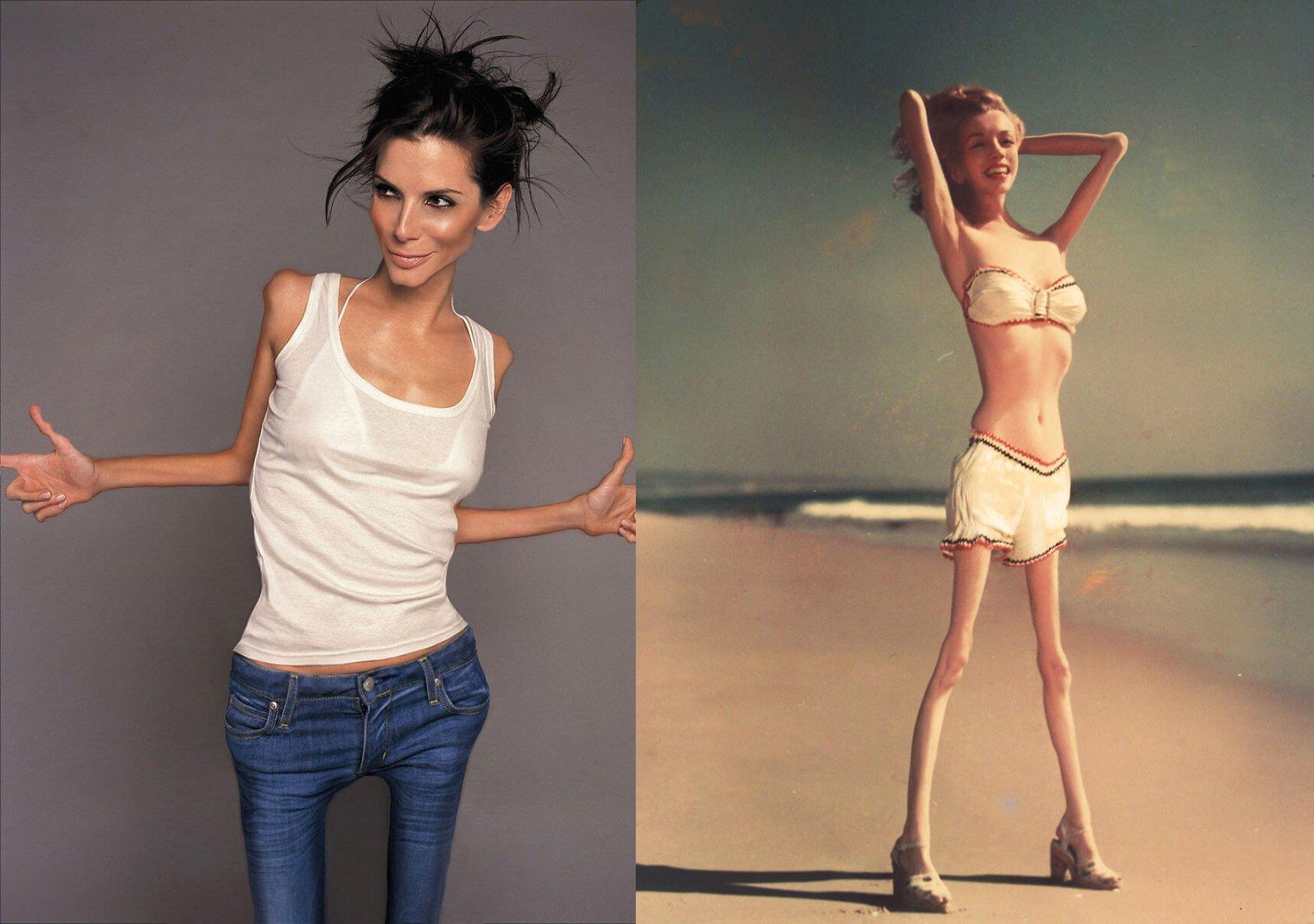 Диеты Худых Моделей. Диета топ моделей: на каких диетах сидят модели, питание и режим для модельной фигурки
