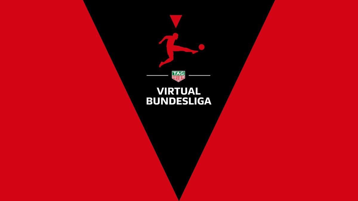 eFootball: VBL Club Championship von #DFL und @EAFussball startet im Januar mit 22 Clubs aus der Bundesliga und 2. Bundesliga ➡️ https://www.dfl.de/de/aktuelles/vbl-club-championship-startet-mit-22-clubs-aus-der-bundesliga-und-2-bundesliga/…