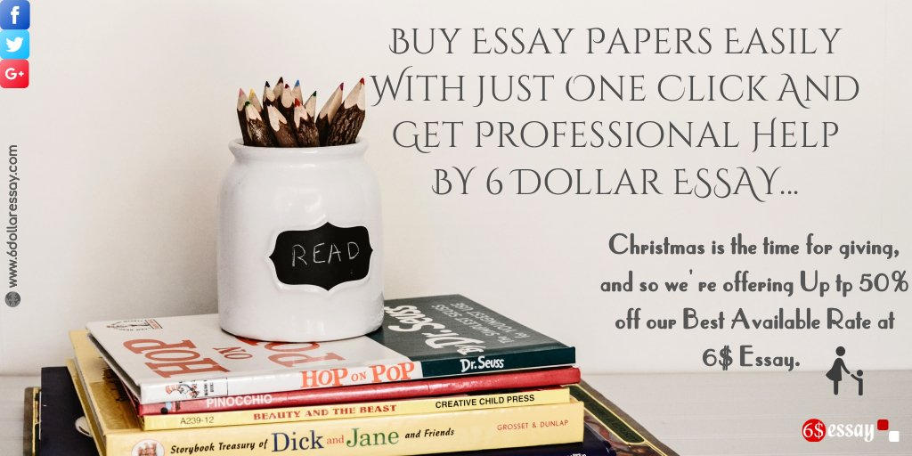 dollar essay on twitter buy essays online from trusted