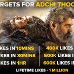 #AdchiThooku Twitter Photo