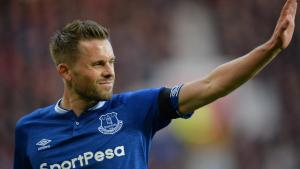 The Daily Acca: Everton to return to winning ways at Goodison Park - https://freebetalerts.com/2018/12/10/the-daily-acca-everton-to-return-to-winning-ways-at-goodison-park/… #Football #Freebets #Tips #love #free #sports #betting #tips #breaking #news #games #casino #follow #followback #retweet #BloggersTribe @LovingBlogs