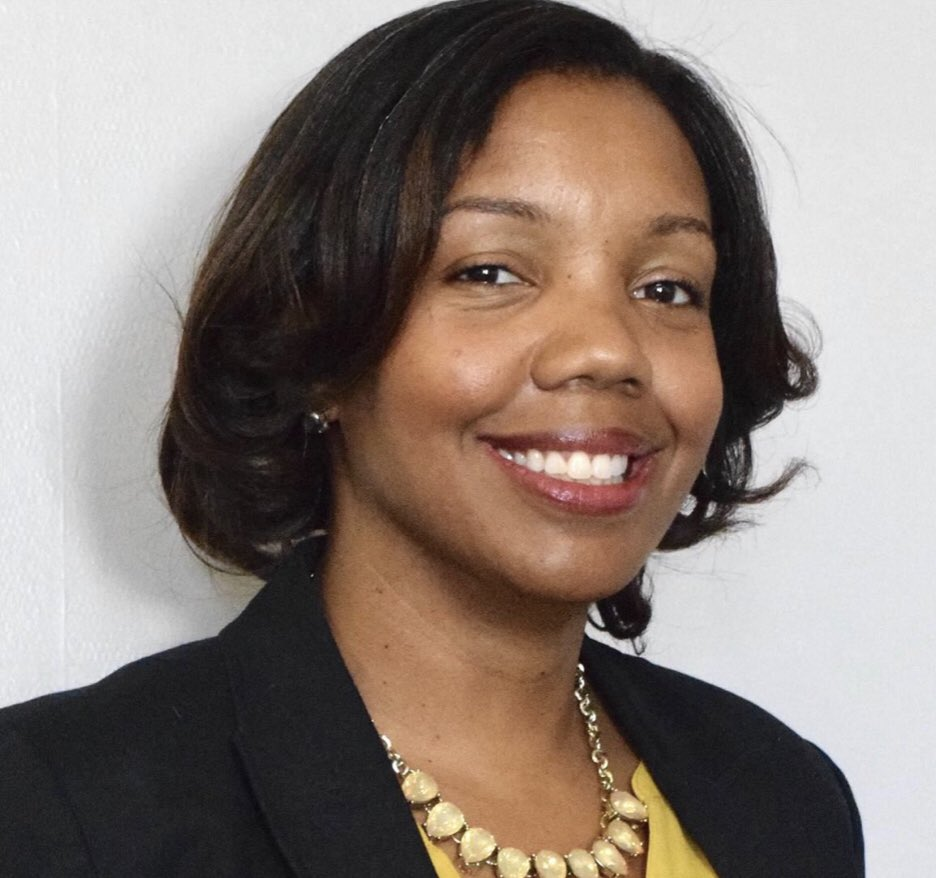 Tune in this morning at 8:15 to hear from the newly appointed #myIPS interim superintendent live @WISH_TV #Daybreak8 as @AleesiaLJohnson shares more about her vision for leading the district.<br>http://pic.twitter.com/GVsonqyCWo