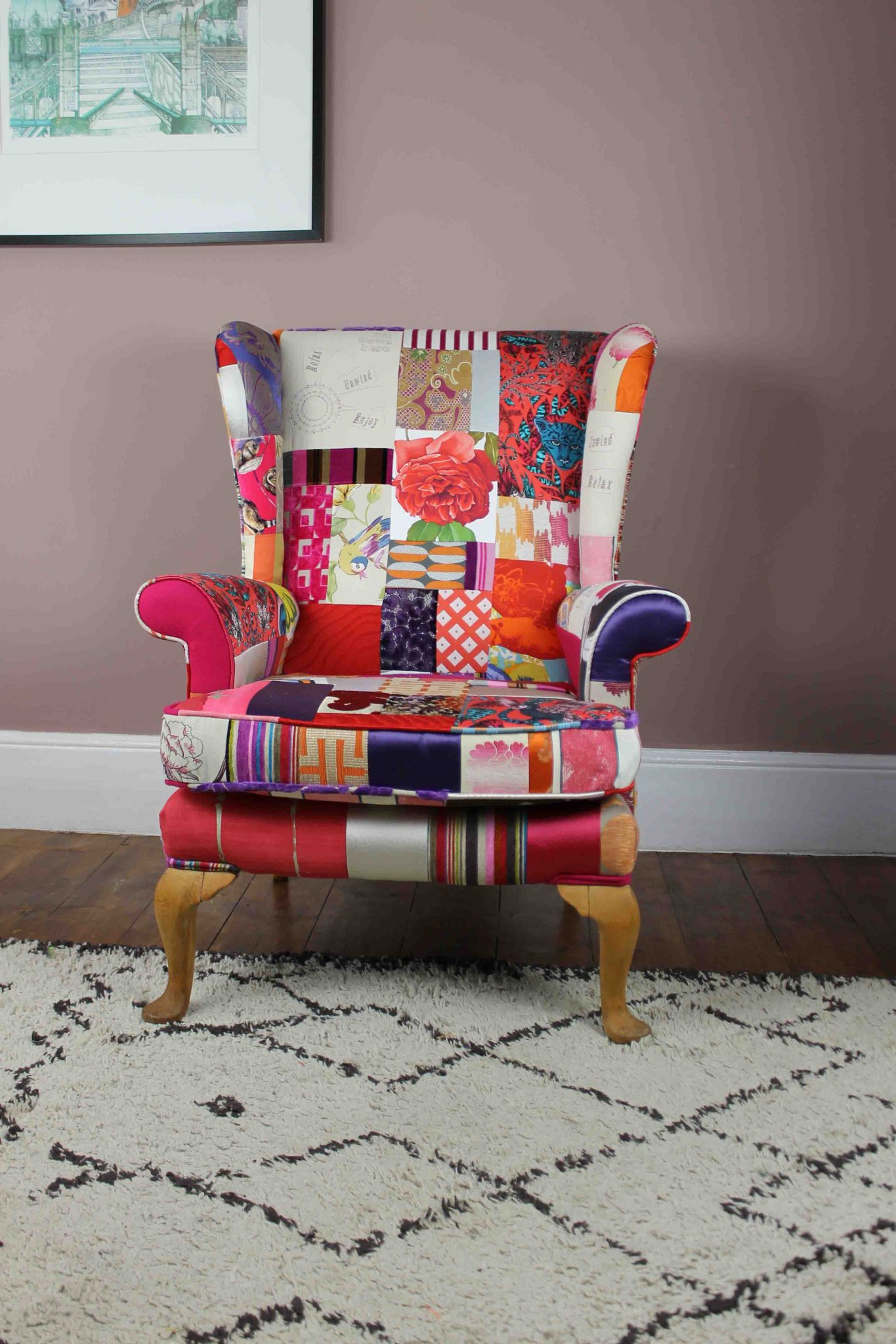 Surprising Kelly Swallow On Twitter Latest Chair Theyellowbook Wood Chair Design Ideas Theyellowbookinfo