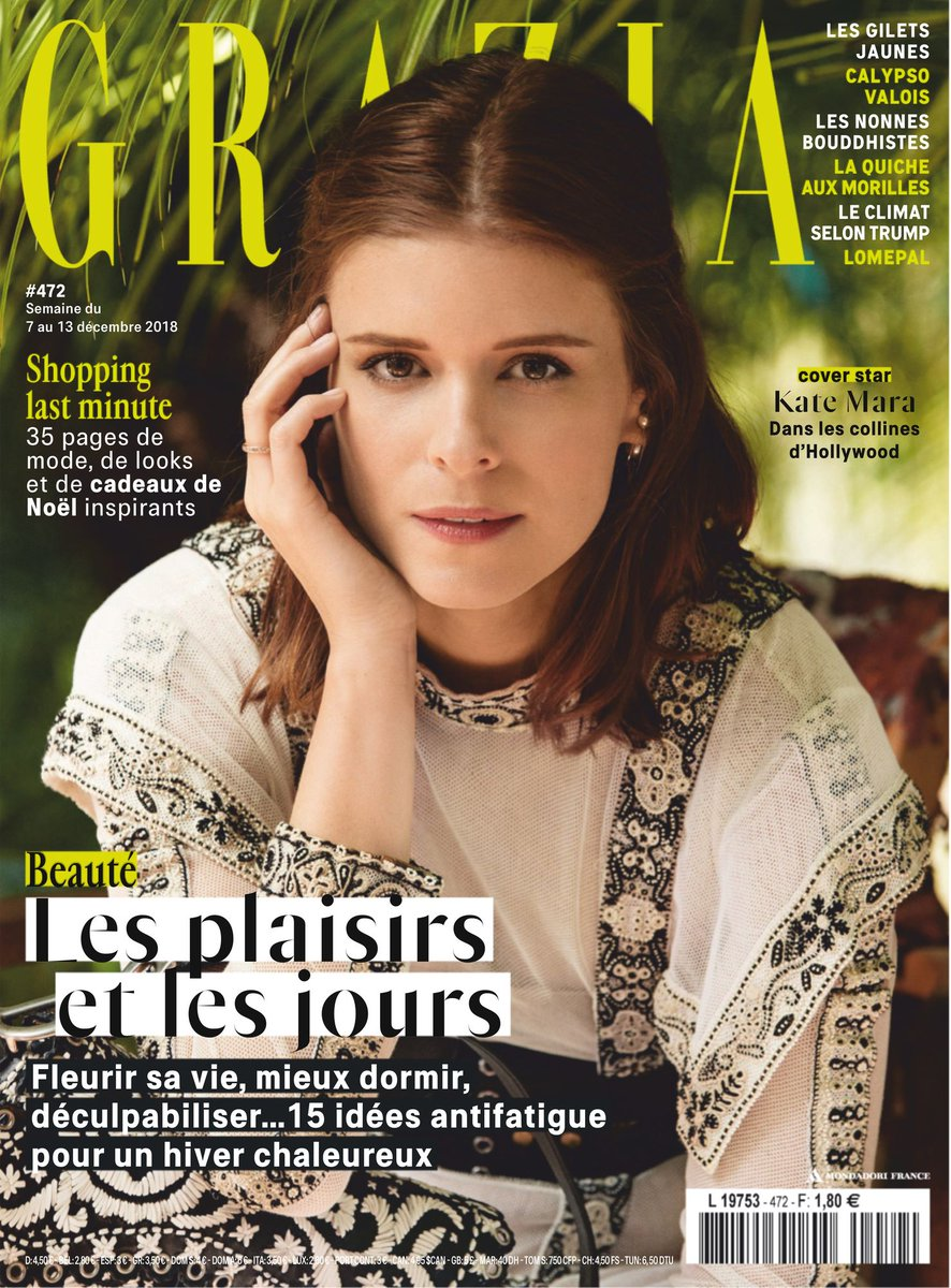 Twitter Kate Mara nude (85 foto and video), Tits, Paparazzi, Selfie, cameltoe 2017