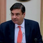 Reserve Bank of India Twitter Photo