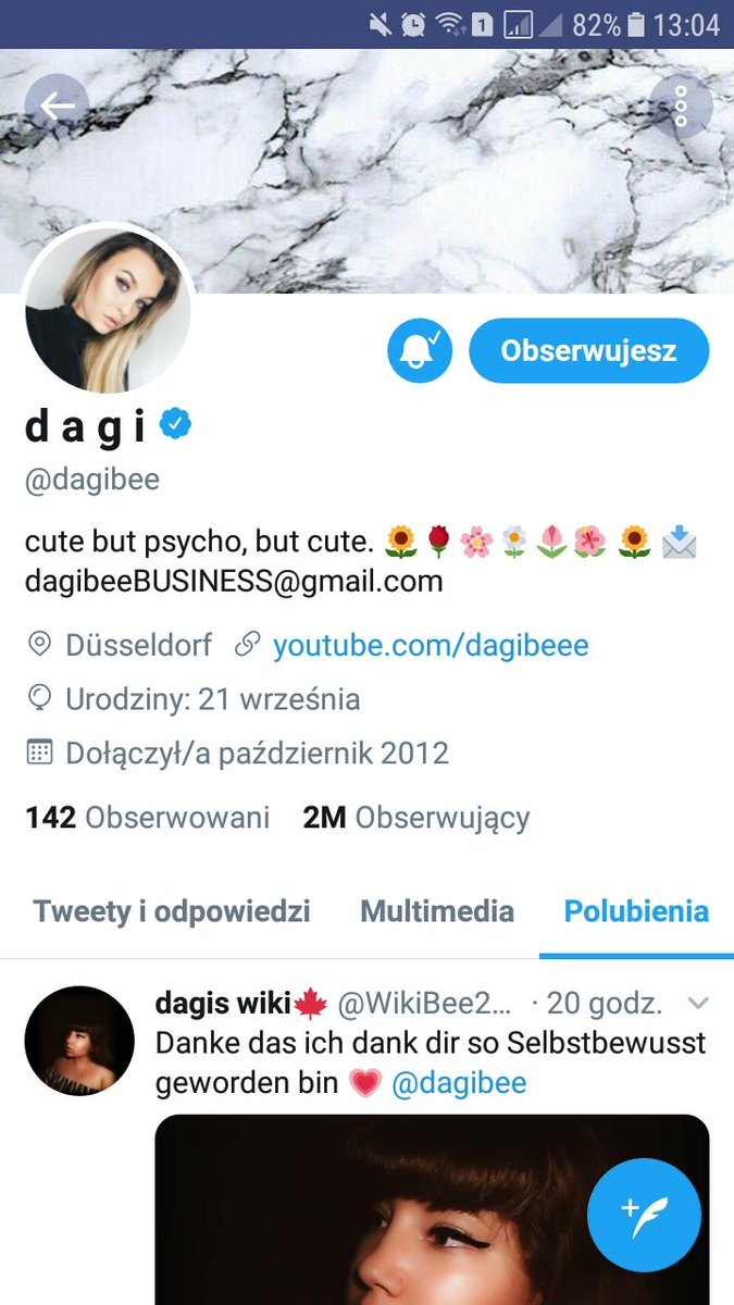Twitter Dagi Bee naked (63 photos), Sexy, Sideboobs, Feet, see through 2019