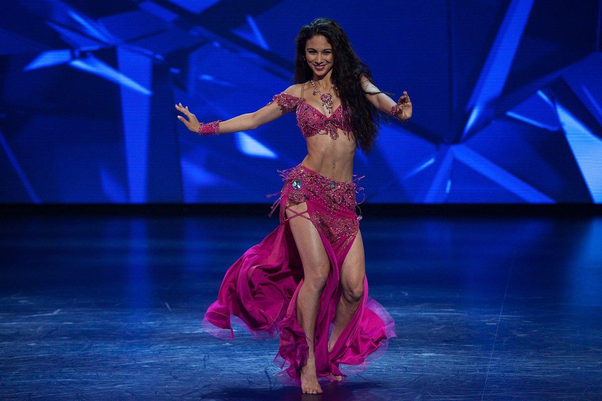 Танцы 10.08.19 смотреть онлайн