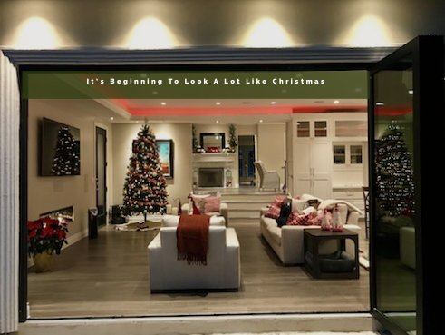 Panoramic Doors Bring You Closer To Your Surroundings, Celebrate The Most Magical Day Of The Year In Style With Our Innovative Slide-N-Stack Patio Door! #panoramicdoorsuk #alumen #welglaze #ChristmasIsComing #ChristmasCheer #Homeimprovement #ChristmasDecor #Bifold #Bifolds https://t.co/lkvGWGe6GC