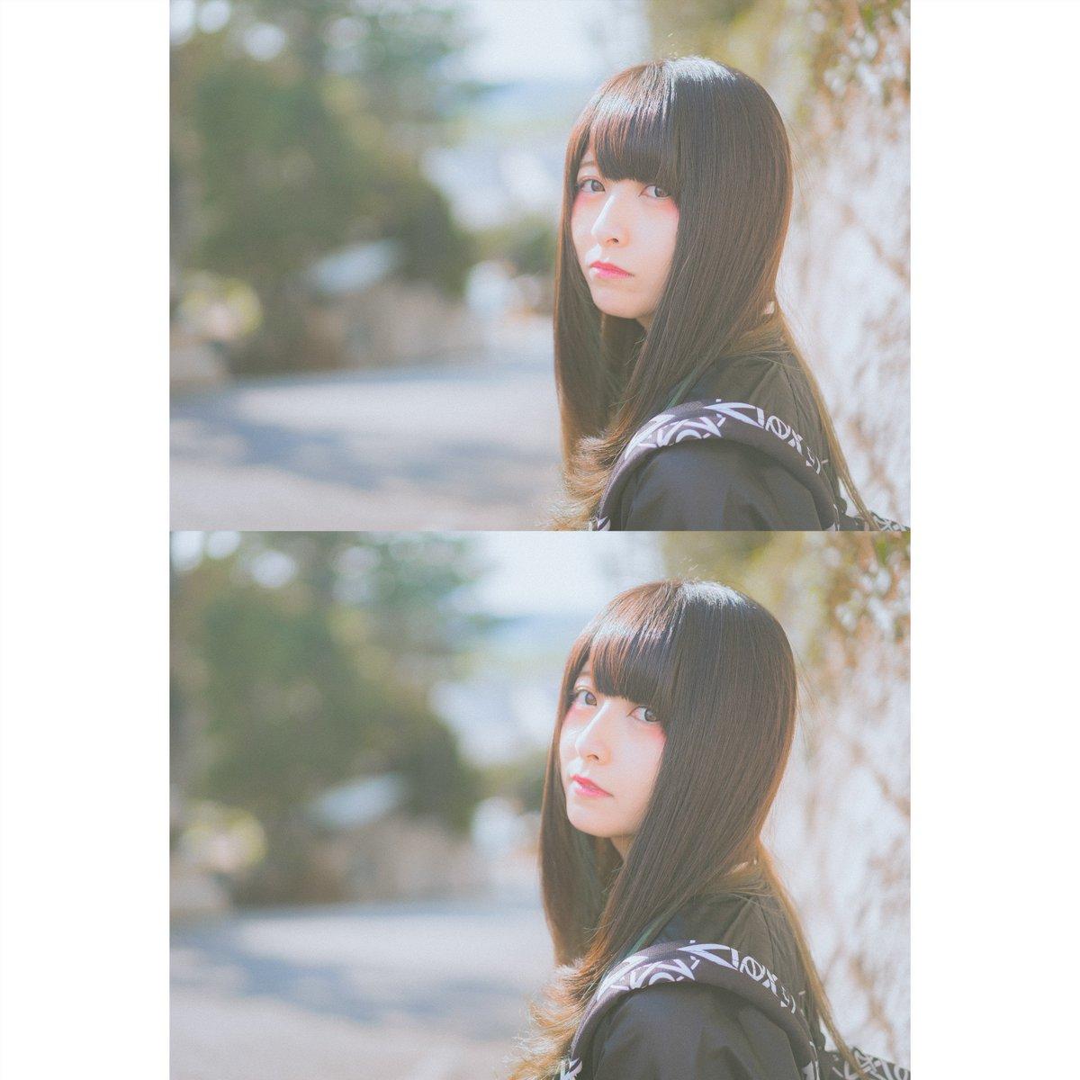 RT @yuilllll_xxx: 「あの日の君はいつもよりキラキラして見えた、そんな気がする。」  #portrait #photography #東京カメラ部 #ファインダー越しの私の世界 #りなりー狂徒 #天塔男子 https://t.co/NuRbbSe3BX