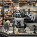 Image for the Tweet beginning: Large Retail Organisations (LRO) are