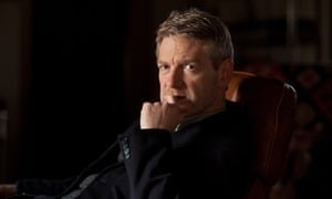 Happy Birthday Sir Kenneth Branagh! Stay awesome and amazing!!!