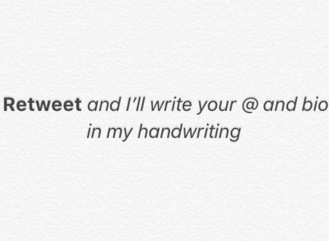 i'm bored hawyee