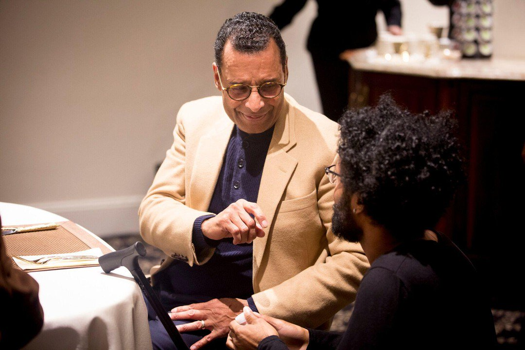 If you want to achieve something in life, the first step is to get serious about it! #ARBWisdom