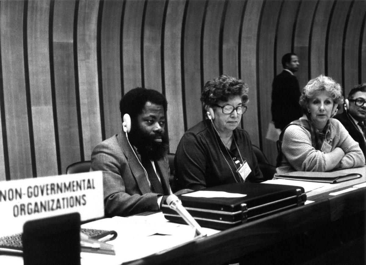 Resultado de imagen para 70 años de la declaración universal de los derechos humanos argentina