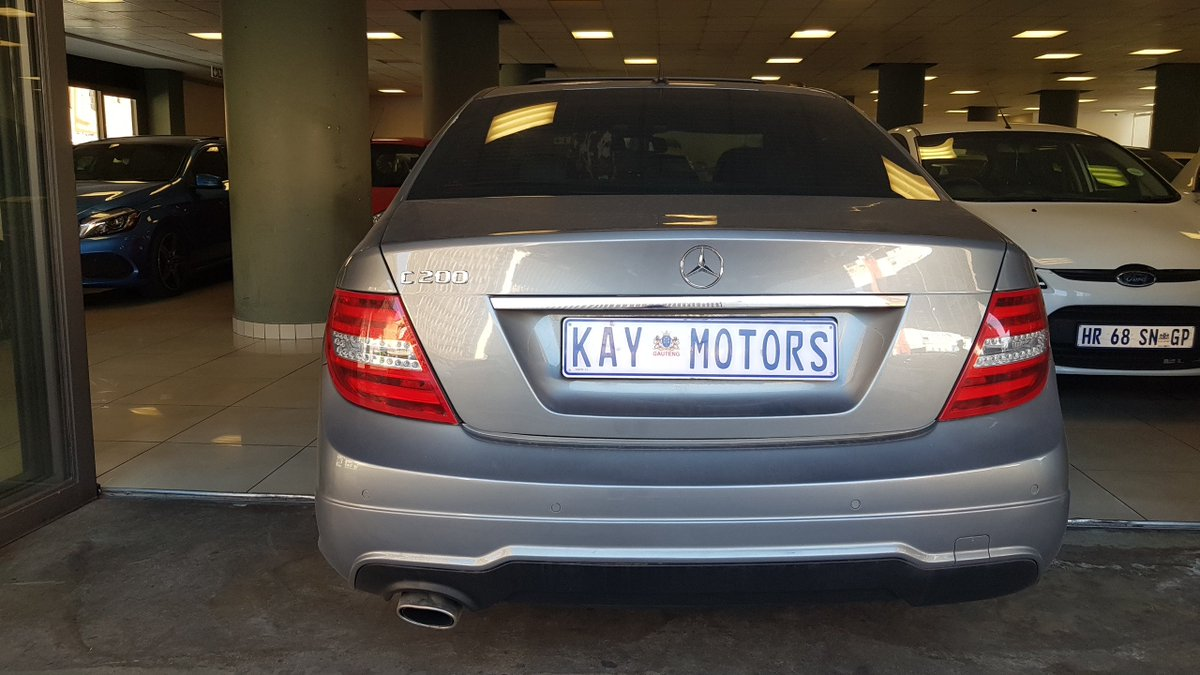 Kay Motors On Twitter 2014 Mercedes Benz C Class C200 Auto Sunroof 99 000km Turbo Charger Engine Automatic Transmission Rear Wheel Drive Turbo Charger Leather Upholstery Rain Sensors Wipers Stability Control Multi Function Steering Wheel