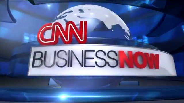 CNN's @AlisonKosik has today's top business headlines before the opening bell on Wall Street cnn.it/2G8qOMJ