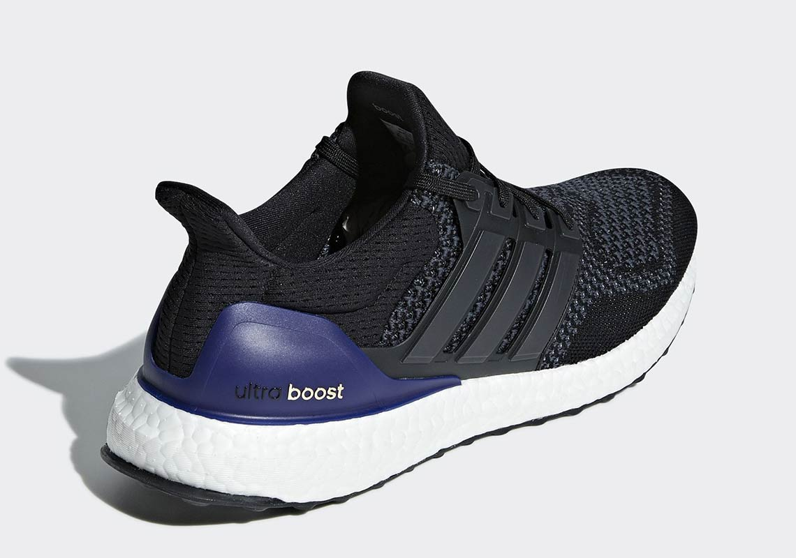 b166b9d10e165 Size 7 and 8 of the OG Ultraboost still available online at http
