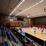 Image for the Tweet beginning: #BasketballCL La @jdadijonbasket jouera demain