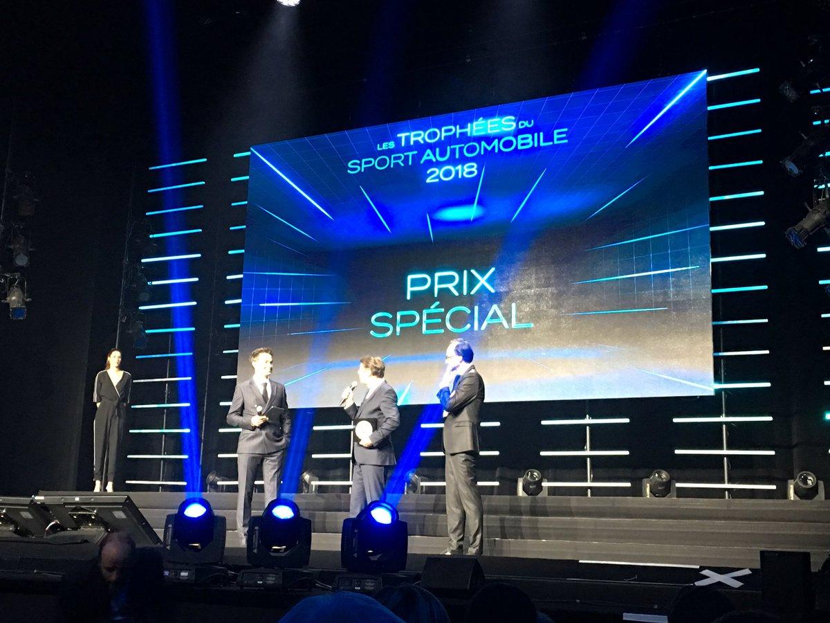 Grand Prix France F1