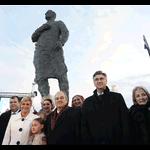 Image for the Tweet beginning: Pod Tuđmanovim vizionarskim vodstvom ostvarili