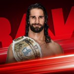 #WWETLC Twitter Photo
