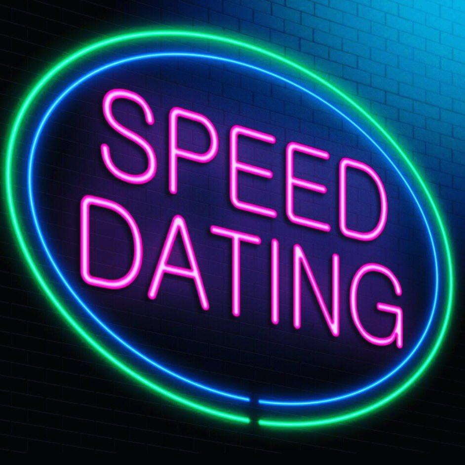 weybridge speed dating hvordan man fortæller om en fyr kan lide dig eller bare vil have en hookup