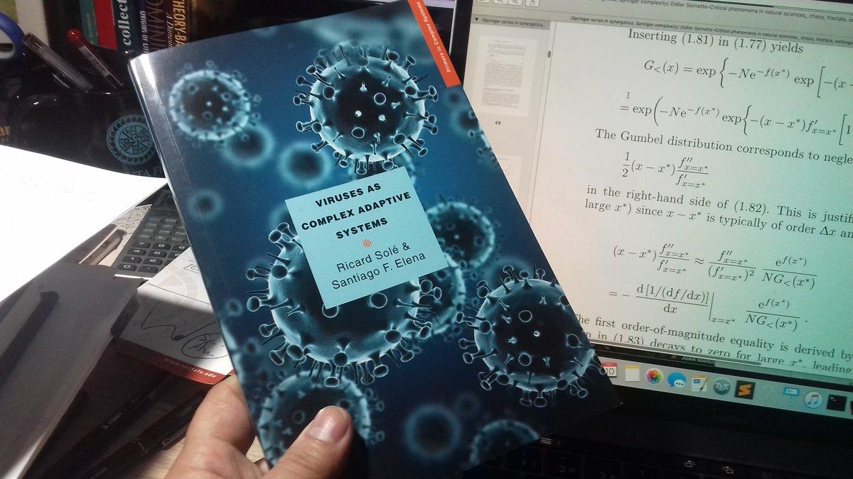 free Course of Theoretical Physics, Volume 4. Quantum Electrodynamics