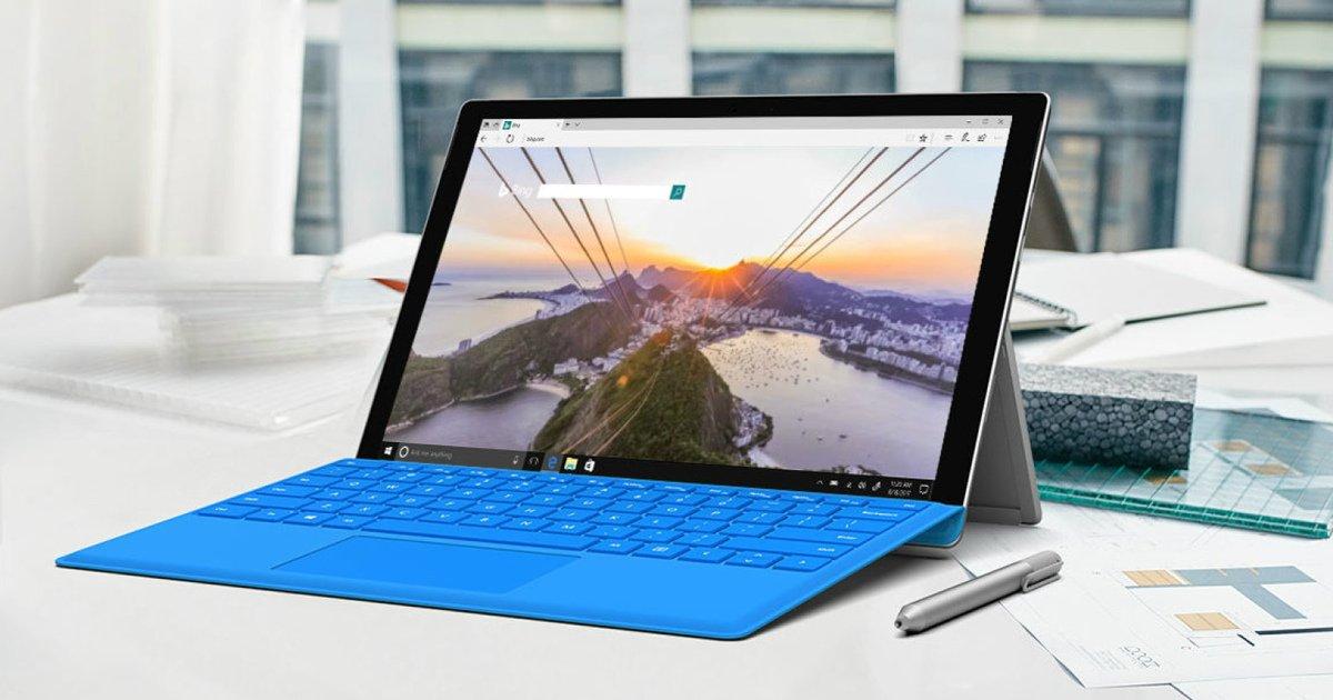 Maralbek Samatov's photo on Microsoft Edge