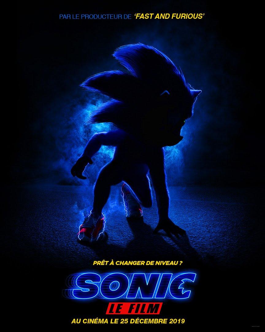 Sonic info en direct news et actualit en temps r el - Jeu info sonic ...