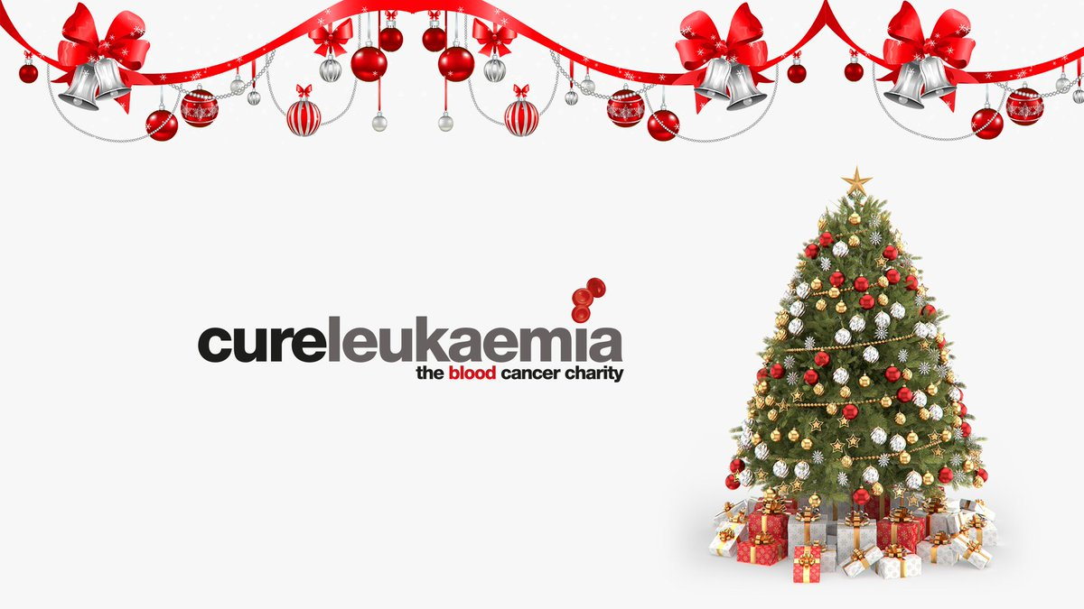 Click here to find out more: http://www.cureleukaemia.co.uk/page/news/437/support-us-this-christmas … #CLFamily #ChristmasShoppingpic.twitter.com/4QUyiWlBdM