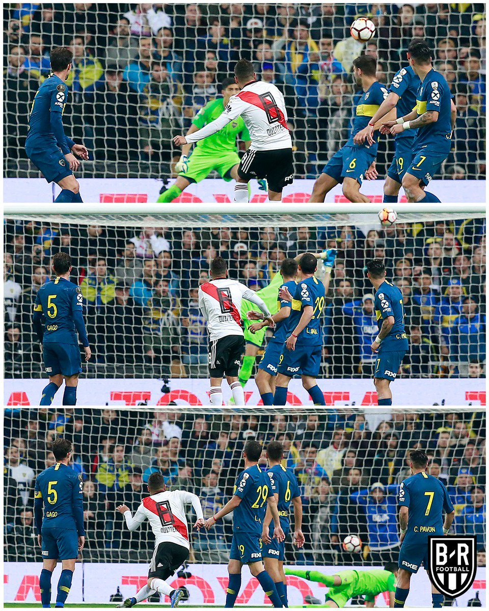 Anatomy of a worldie from @juanferquinte10 🔬