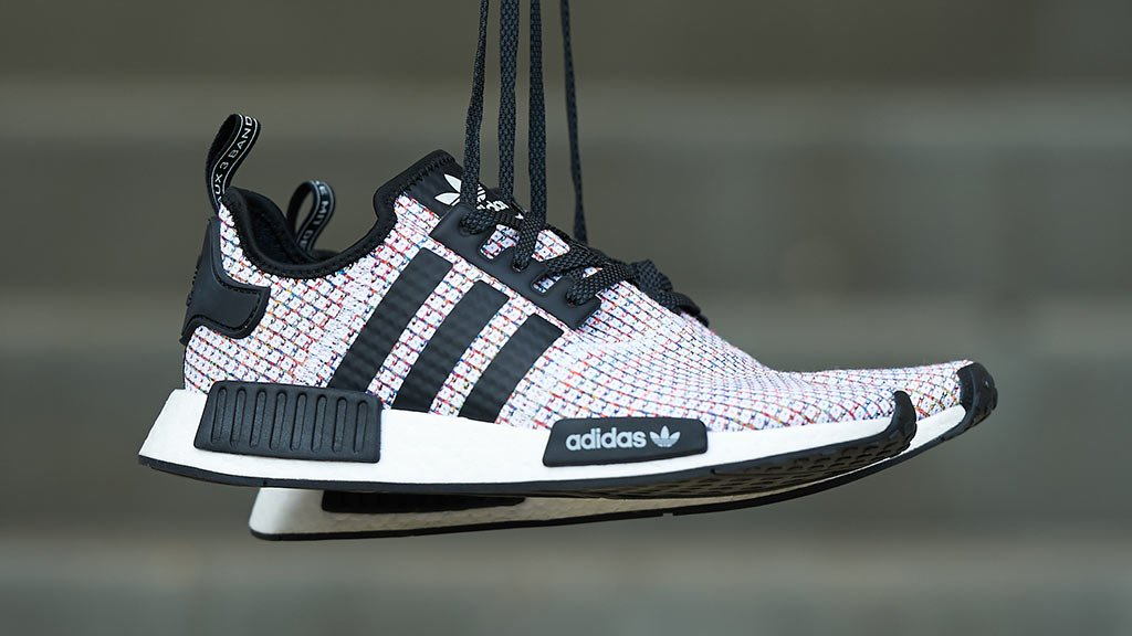 the nmd is available now in dope new colors to match whatever mood you re in 86bb0ea21