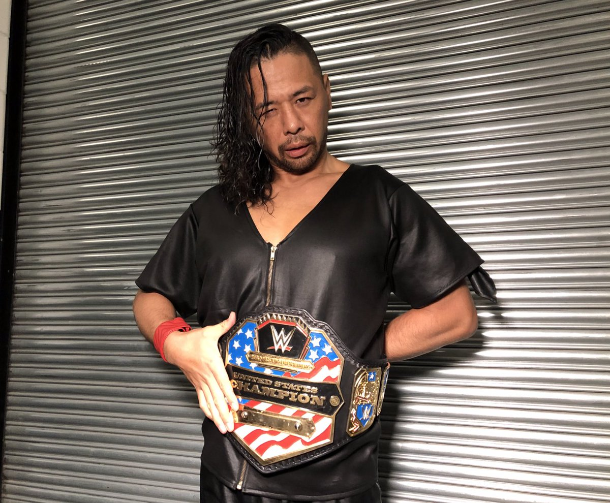 ShinsukeN photo