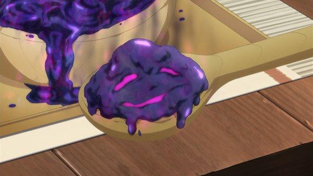 転生したらスライムだった件』11話 感想 今期のゴブリンが強い方【転スラ】|Got Reincarnated as a Slime Ep11 :  Vtuberころ Vの裏
