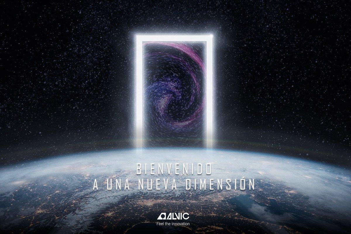 Ya está aquí, nuestro producto realmente brillante : WELCOME LUXE PLUS by @ALVIC_ESP https://www.grupoalvic.com/es/luxe-plus-realmente-brillante/…