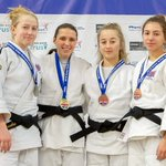 Judo: Top performance from Scottish athletes at the British C...