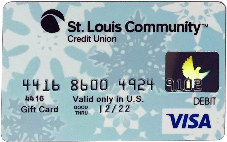 St Louis Community Stlouiscomm Twitter