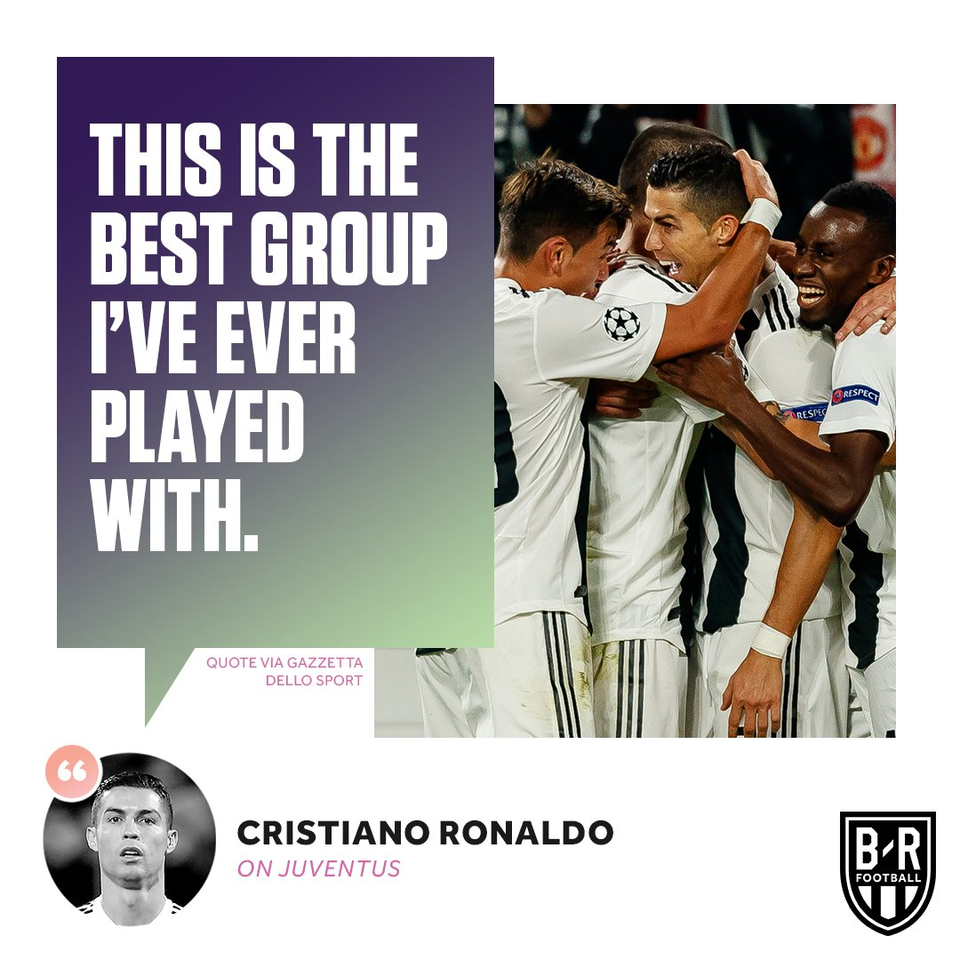 M̶a̶n̶c̶h̶e̶s̶t̶e̶r̶ ̶U̶n̶i̶t̶e̶d̶ R̶e̶a̶l̶ ̶M̶a̶d̶r̶i̶d̶ Juventus 🤜🤛