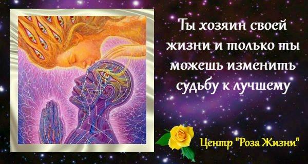 Картинки ты и только ты хозяин своей жизни