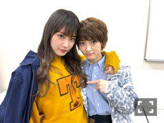 #������_OO������ Latest News Trends Updates Images - nogizaka46
