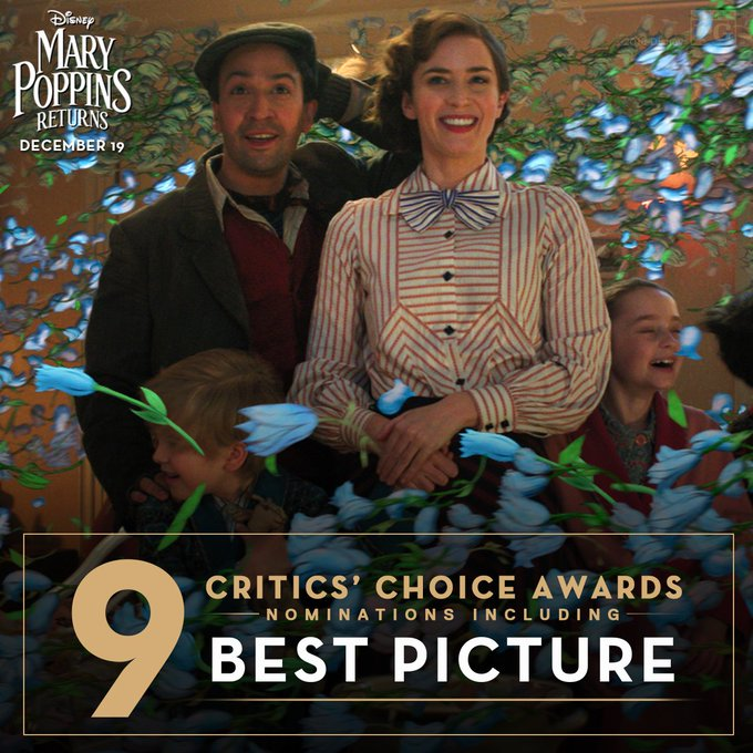 Critics' Choice Movie Awards - Page 4 DuEXmHlVsAAw0Ms