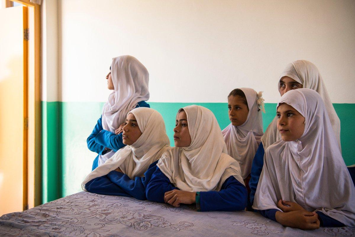 چه چیز ضرورت به تغییر دارد؟ چه کسی باید تحت تآثیر قرار گیرد؟ از اهداف خود چه توقع دارید؟ 👆🏼 بعضی از سوالات راهنمائی برای دخترانیکه میخواهند صدای شانرا بلند نمایند. برای معلومات بیشتر به منبع جدید ما، action.malala.org/girl-advocate-…