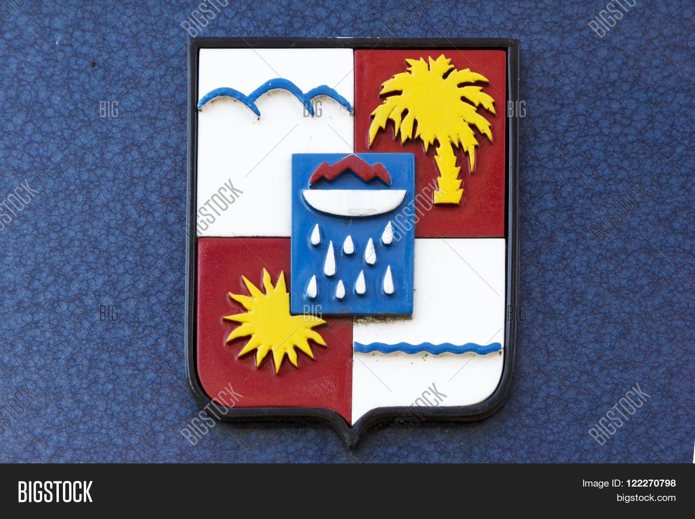 Красивые, герб сочи картинка